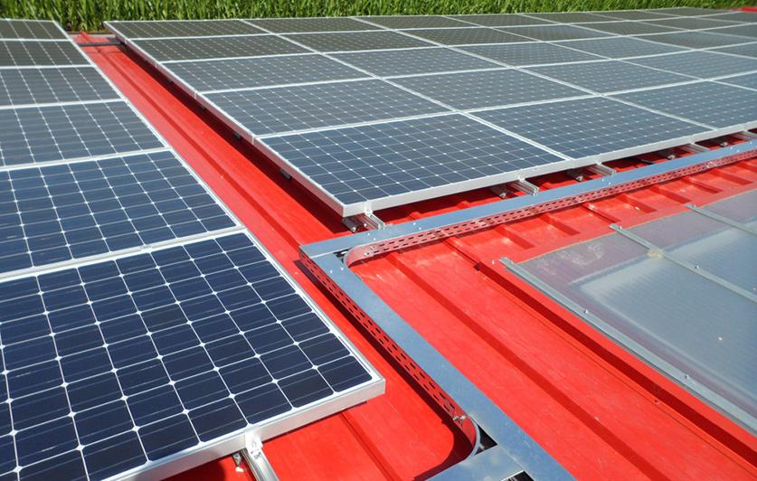 Hasznos tudnivalók | KT-E Napenergia / Solar