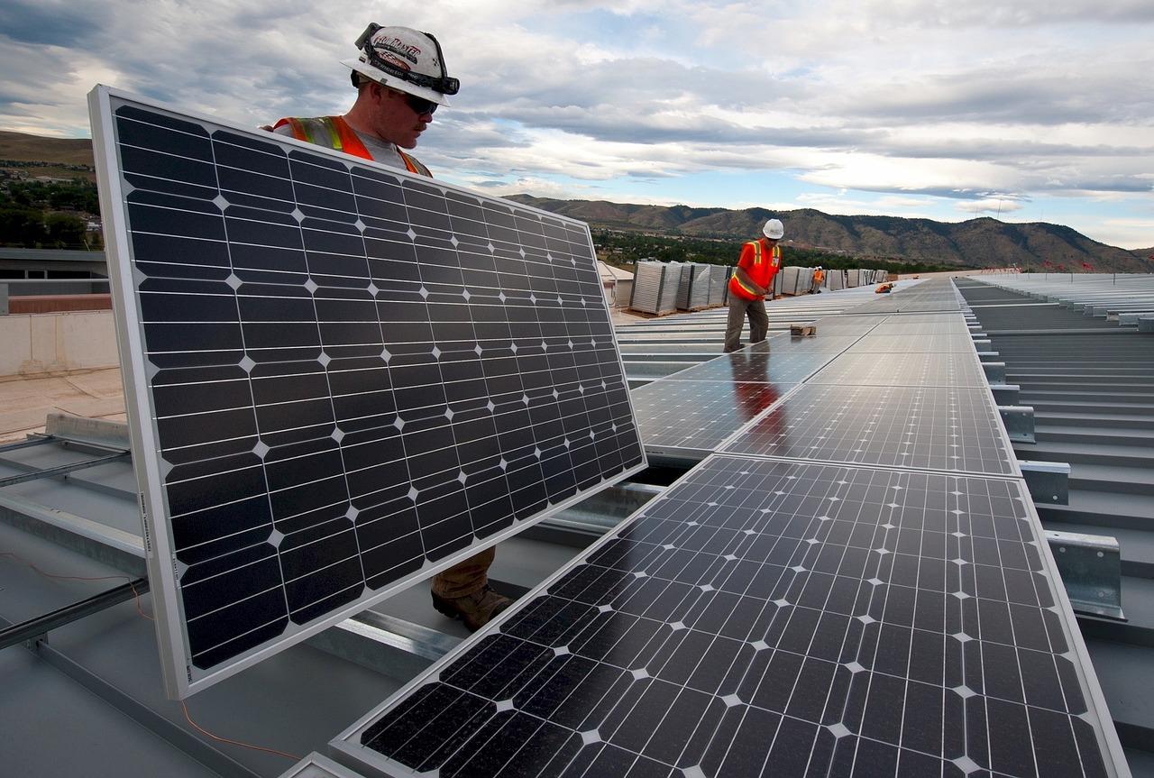 Referenciák | KT-E Napenergia / Solar